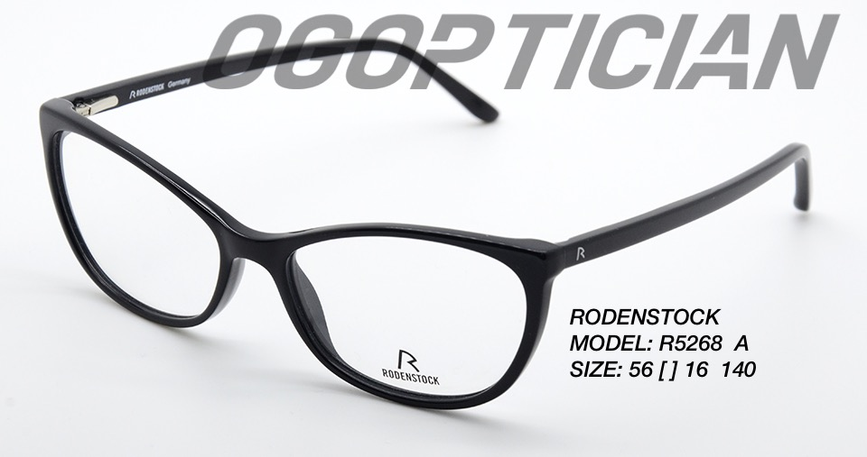 RODENSTOCK R5268-A