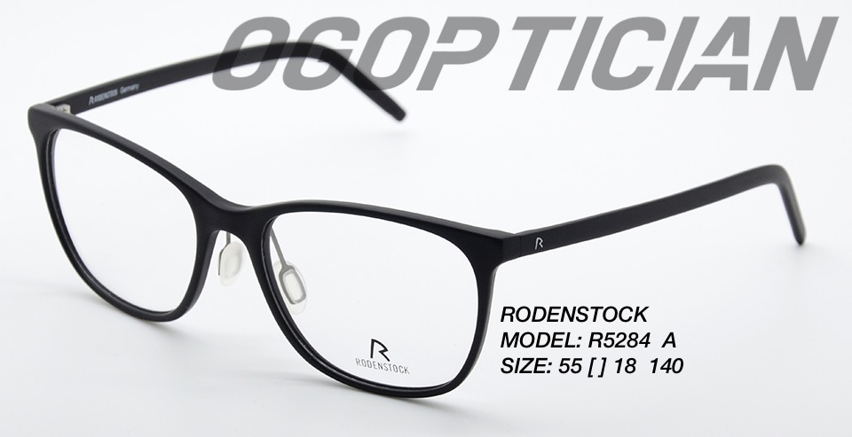 RODENSTOCK R5284-A