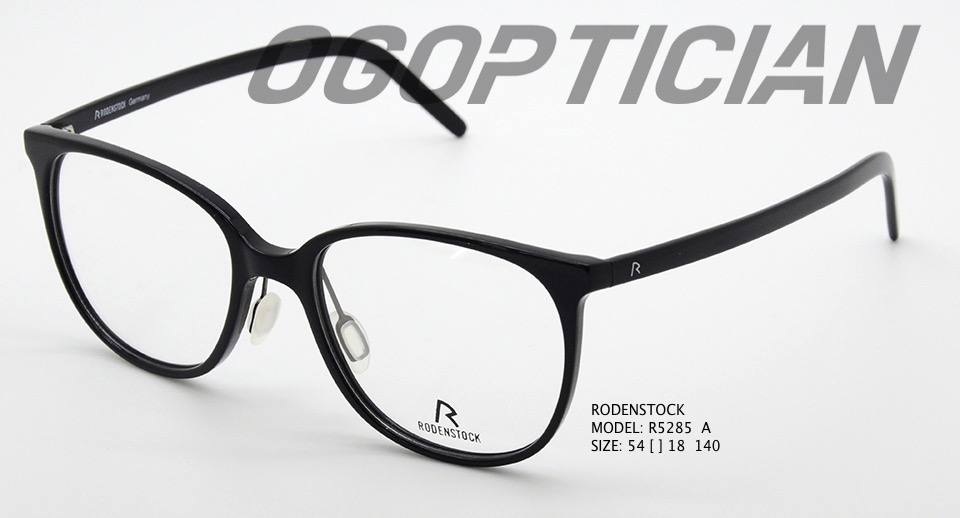 RODENSTOCK R5285-A
