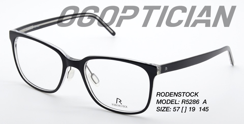 RODENSTOCK R5286-A