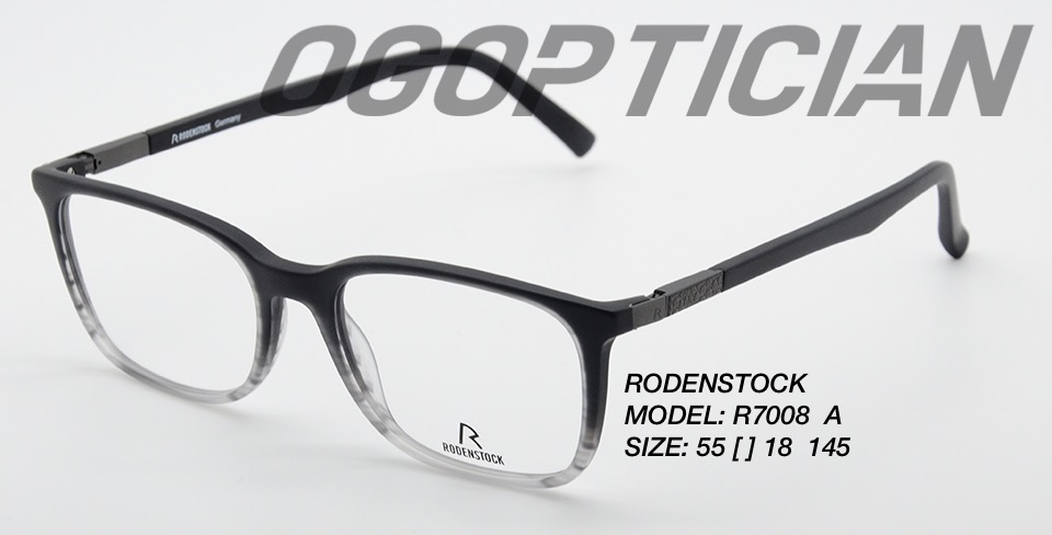 RODENSTOCK R7008-A