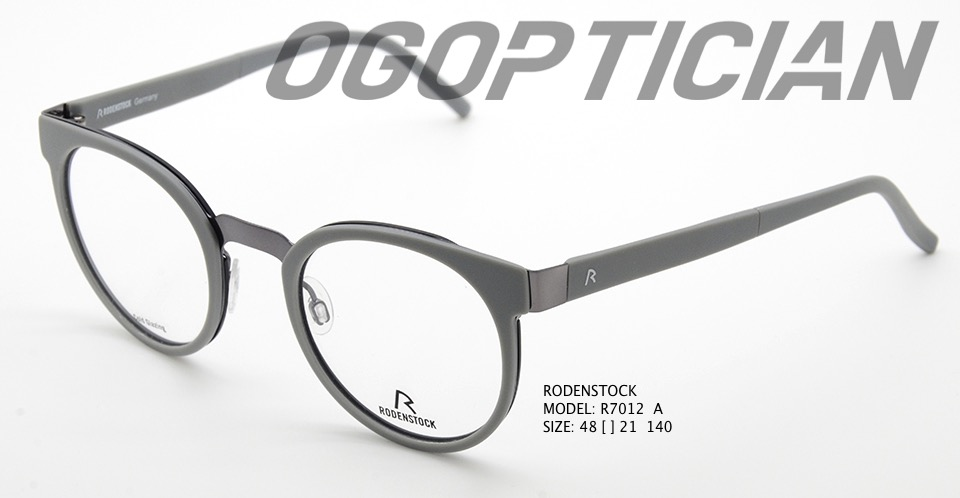RODENSTOCK R7012-A