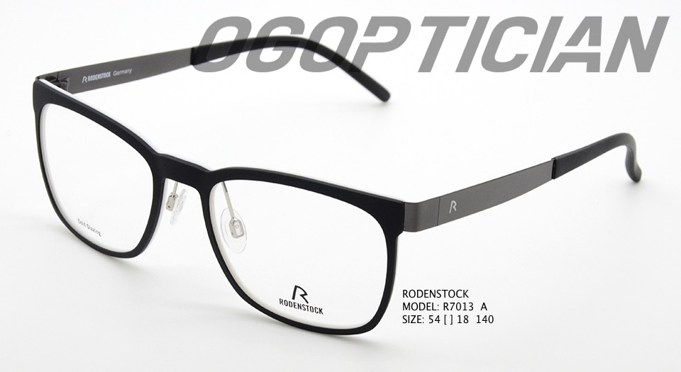 RODENSTOCK R7013-A