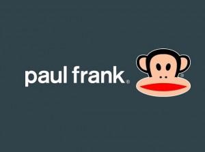 logo_paul_frank11