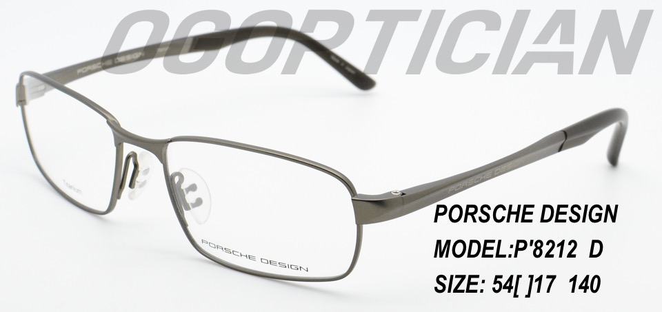 PORSCHEDESIGN-P8212-D