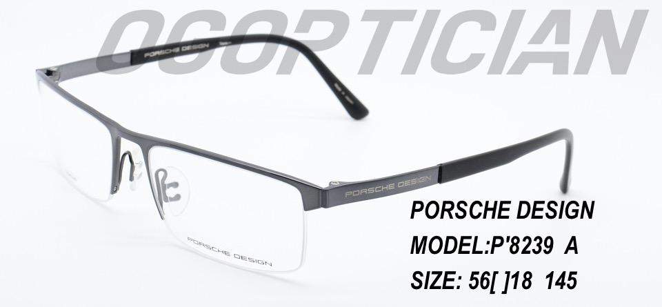 PORSCHEDESIGN-P8239A