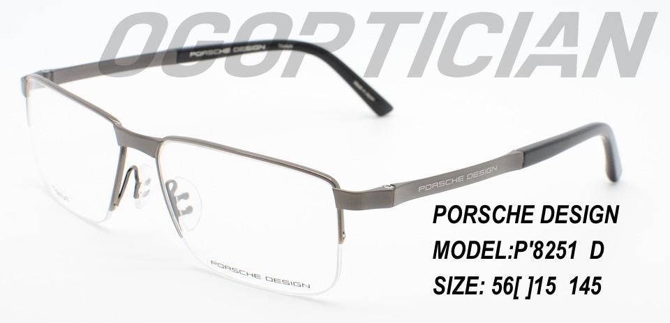 PORSCHEDESIGN-P8251D