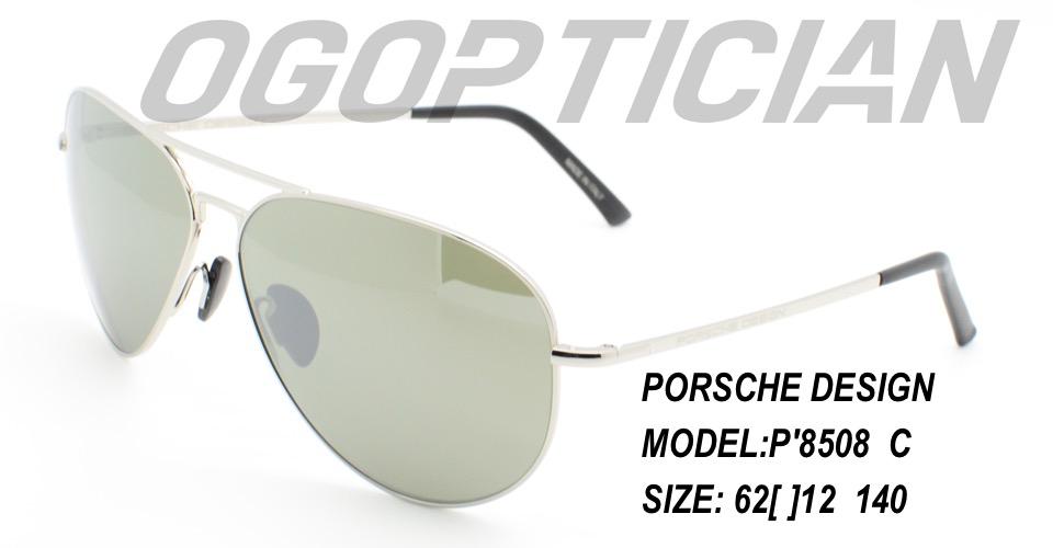 PORSCHEDESIGN-P8508C