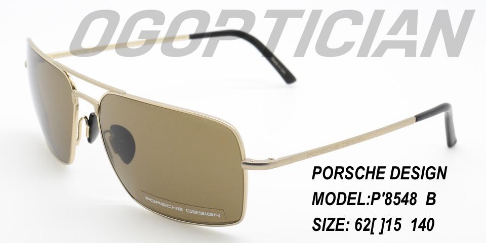 PORSCHEDESIGN-P8548B