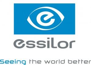logo_essilor