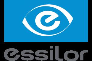 Essilor-Logo-EPS-vector-image