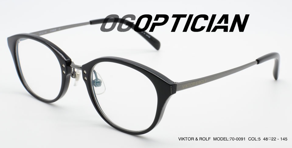 VIKTOR AND ROLF 70-0091-5