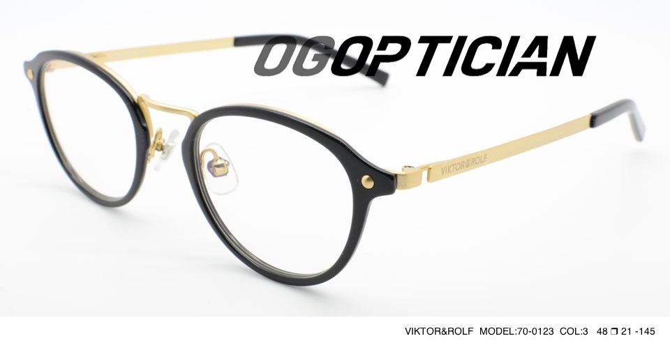 VIKTOR AND ROLF 70-0123-3