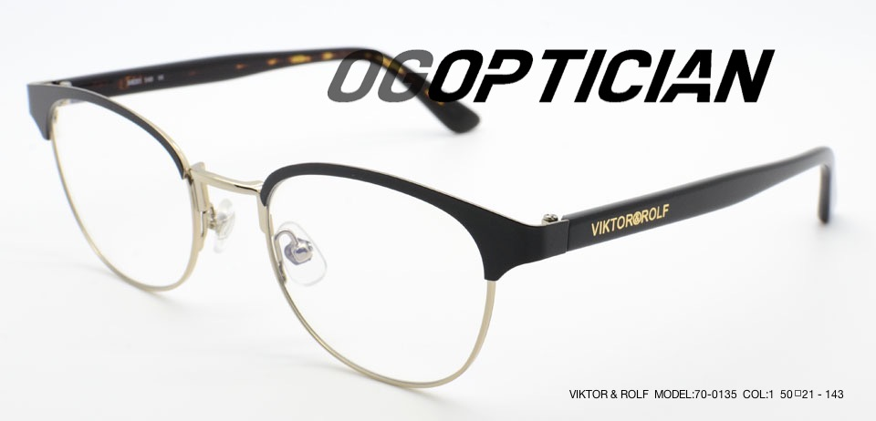 VIKTOR AND ROLF 70-0135-1