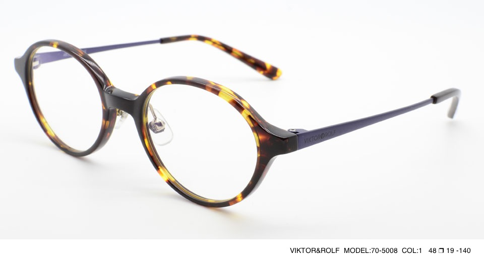 VIKTOR AND ROLF 70-5008-1