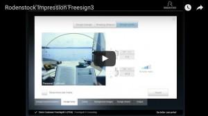 freesign3